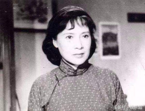 關之琳、王祖賢、黎姿近照曝光真的毀回憶!95歲的她美過所有人!